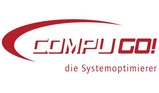 CompuGo